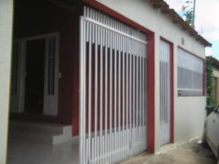 Brasília: Casa – Residencial Oeste, Quadra 204 – São SebastiãoDF 1