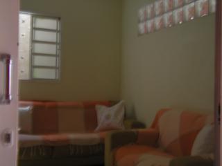 Brasília: Casa – Residencial Oeste, Quadra 204 – São SebastiãoDF 3
