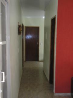 Brasília: Casa – Residencial Oeste, Quadra 204 – São SebastiãoDF 4