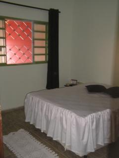 Brasília: Casa – Residencial Oeste, Quadra 204 – São SebastiãoDF 6