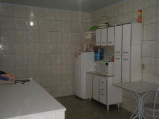 Brasília: Casa – Residencial Oeste, Quadra 204 – São SebastiãoDF 7