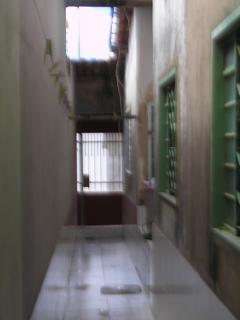 Brasília: Casa – Residencial Oeste, Quadra 204 – São SebastiãoDF 8