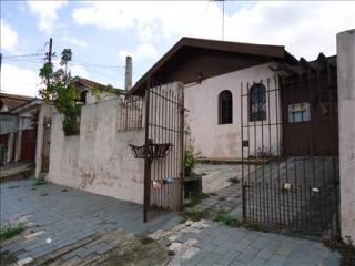 São Paulo: Casa Jardim Sapopemba 5