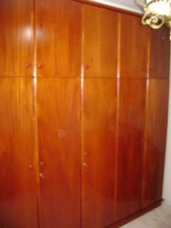 Campinas: Ap. São Martinho - 215Mil 8