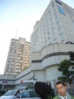 São Paulo: Vendo Hotel Ibis São Jose dos Campos 1
