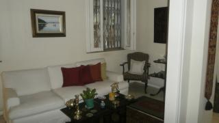 Excelente Apartamento em Leblon