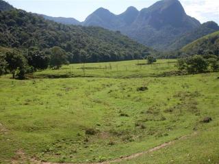 São Paulo: Fazenda com 1292,28 hectares Macaé - Rio de Janeiro  1