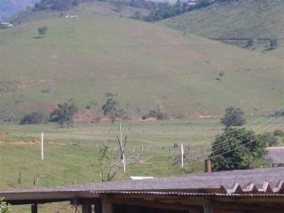 São Paulo: Fazenda com 1292,28 hectares Macaé - Rio de Janeiro  7