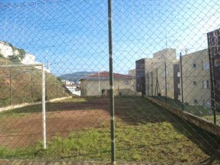 São Paulo: APARTAMENTO 3 DORMITÓRIOS CENTRO DE COTIA! 5