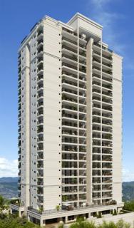Guarulhos: Excelente Oportunidade - Duplex em Santana 1