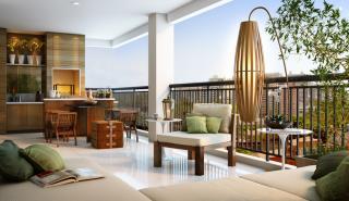 Guarulhos: Excelente Oportunidade - Duplex em Santana 3