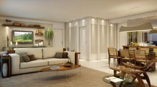 Guarulhos: Excelente Oportunidade - Duplex em Santana 4
