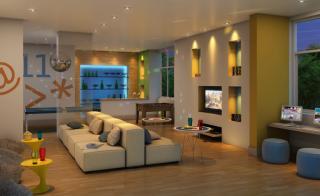 Guarulhos: Excelente Oportunidade - Duplex em Santana 6