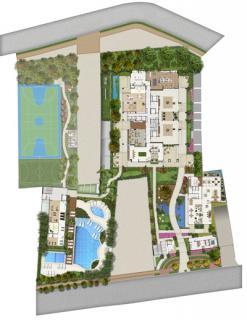 Guarulhos: Excelente Oportunidade - Duplex em Santana 7
