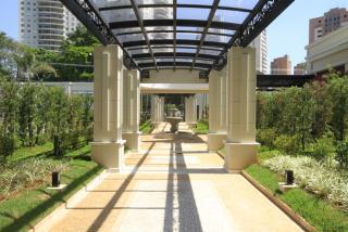 Guarulhos: Lançamento Cyrela - Apto Galeria Moóca 1