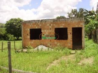Ouro Preto: Casa na Vila Gameleira em Moeda 1