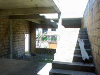 Ouro Preto: Casa no Morro da Mina- Conselheiro Lafaiete 1