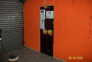 São Paulo: ALUGO SALÃO COMERCIAL 2