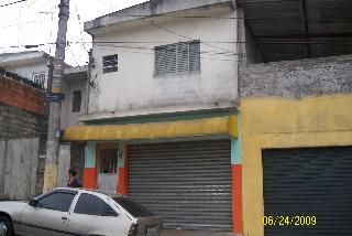 São Paulo: ALUGO SALÃO COMERCIAL 4