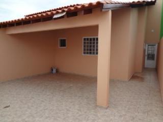 Cuiabá: casa nova no cosata verde varzea grande 1