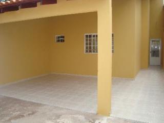 Cuiabá: casa nova no cosata verde varzea grande 2