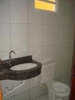 Cuiabá: casa nova no cosata verde varzea grande 3