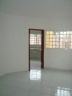 Cuiabá: casa nova no cosata verde varzea grande 4