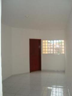 Cuiabá: casa nova no cosata verde varzea grande 5