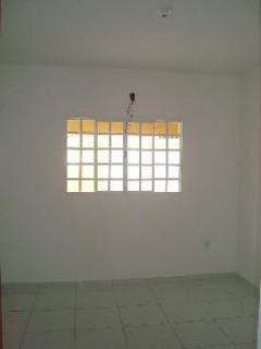 Cuiabá: casa nova no cosata verde varzea grande 6