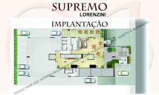 São Bernardo do Campo: Supremo Lorenzini  8
