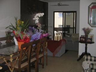 Praia Grande: 82157 - Apartamento Padrão em Praia Grande Vila Tupi 2