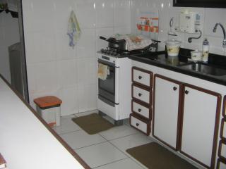 Praia Grande: 82157 - Apartamento Padrão em Praia Grande Vila Tupi 5