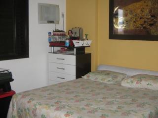 Praia Grande: 82157 - Apartamento Padrão em Praia Grande Vila Tupi 6