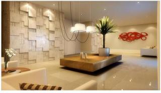 São Bernardo do Campo: Viva Cittá Lorenzini 2º Fase-Apartamento de 02 e 03 dormitórios-SCSul 3