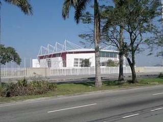 Rio de Janeiro: Bora Bora Barra Região Olímpica Quitado 4