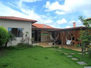 Ouro Preto: Casa em Lundceia- Lagoa santa 1
