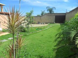 Ouro Preto: Casa em Lundceia- Lagoa santa 2