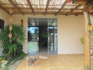 Ouro Preto: Casa em Lundceia- Lagoa santa 3