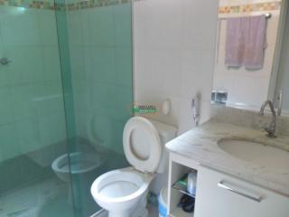 Ouro Preto: Casa em Lundceia- Lagoa santa 4