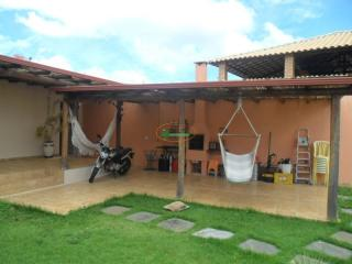 Ouro Preto: Casa em Lundceia- Lagoa santa 5