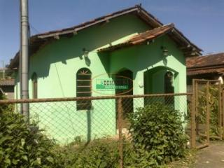 Ouro Preto: Casa em Liberdade- Santana Dos Montes 2