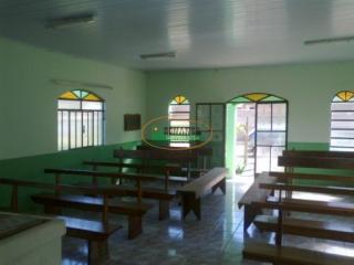 Ouro Preto: Casa em Liberdade- Santana Dos Montes 3
