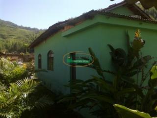 Ouro Preto: Casa em Liberdade- Santana Dos Montes 4