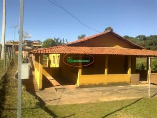 Ouro Preto: Chácara em Estiva Estrada Caetano Pereira- Brumadinho 1
