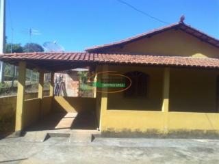 Ouro Preto: Chácara em Estiva Estrada Caetano Pereira- Brumadinho 2