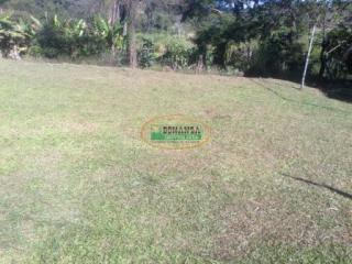 Ouro Preto: Chácara em Estiva Estrada Caetano Pereira- Brumadinho 3