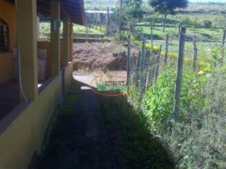 Ouro Preto: Chácara em Estiva Estrada Caetano Pereira- Brumadinho 5