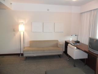 São Paulo: Park Inn Ibirapuera em Moema alugado com ótima RENDA 2