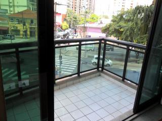 São Paulo: Park Inn Ibirapuera em Moema alugado com ótima RENDA 4