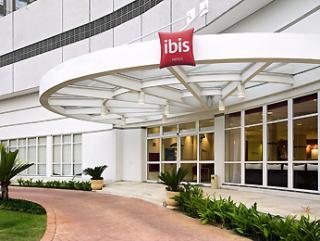 São Paulo: Ibis São José com ótima RENDA, invista em imóveis 2